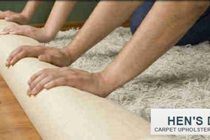 Photo #3: Safe & Non Toxic Carpet & Upholstery, Mattress Cleaning