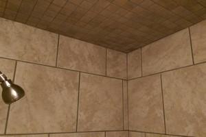 Photo #4: Affordable Tile Installation & Bathroom Remodeling