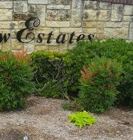 Photo #4: STONE WALL CLEANING AND DISCOLOR REMOVAL