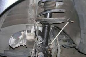 Photo #1: 24hr/7days/Mobile automotive Repairs