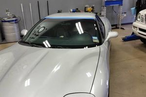 Photo #3: Professional Auto Glass & Windshield Replacement