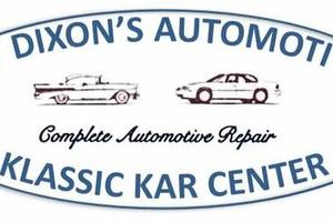 Photo #1: JERRY DIXON'S AUTOMOTIVE. HONEST & AFFORDABLE AUTO REPAIR