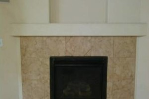 Photo #9: Toro & Son Co. - we sell & install tile