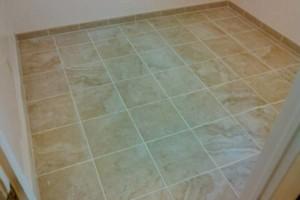 Photo #8: Toro & Son Co. - we sell & install tile