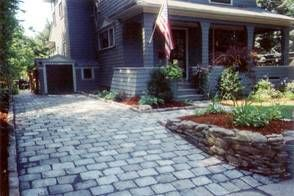 Photo #12: Falls the time to prune your trees! Call us for a free estimate!