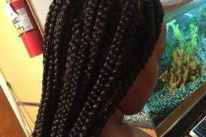 Photo #17: AFFORDABLE HAIR BRAIDING