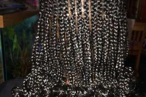 Photo #11: AFFORDABLE HAIR BRAIDING