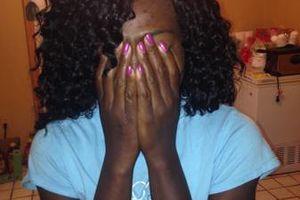 Photo #10: AFFORDABLE HAIR BRAIDING