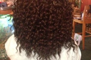 Photo #9: AFFORDABLE HAIR BRAIDING