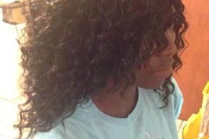 Photo #8: AFFORDABLE HAIR BRAIDING