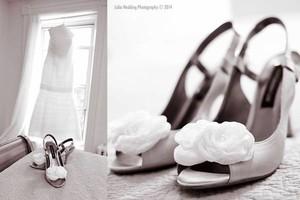 Photo #1: Lidia Wedding Photography