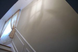 Photo #3: Roof Maintenance Program $200* All Residential/Commercial Maintenance