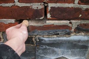 Photo #4: Roof Maintenance Program $200* All Residential/Commercial Maintenance