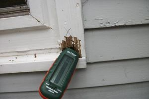 Photo #6: Roof Maintenance Program $200* All Residential/Commercial Maintenance