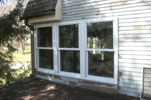 Photo #8: Roof Maintenance Program $200* All Residential/Commercial Maintenance