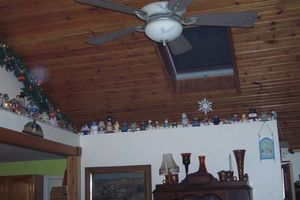 Photo #13: Roof Maintenance Program $200* All Residential/Commercial Maintenance