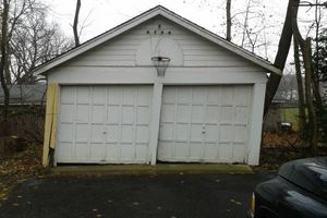 Photo #18: Roof Maintenance Program $200* All Residential/Commercial Maintenance