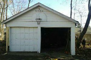 Photo #19: Roof Maintenance Program $200* All Residential/Commercial Maintenance