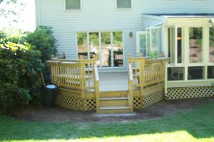 Photo #22: Roof Maintenance Program $200* All Residential/Commercial Maintenance
