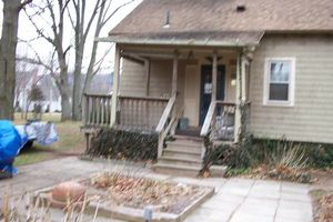 Photo #23: Roof Maintenance Program $200* All Residential/Commercial Maintenance