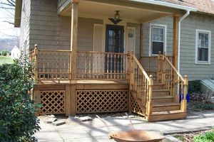 Photo #24: Roof Maintenance Program $200* All Residential/Commercial Maintenance