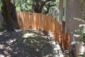 Photo #1: Fence repair, gates