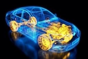 Photo #1: Jason's Automotive Services