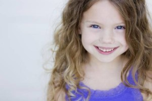 Photo #6: HEADSHOTS FOR ACTORS ($300 HEADSHOT VALUE FOR ONLY $100) MUST SEE!!