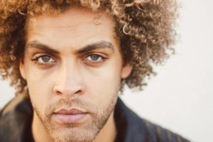 Photo #5: HEADSHOTS FOR ACTORS ($300 HEADSHOT VALUE FOR ONLY $100) MUST SEE!!