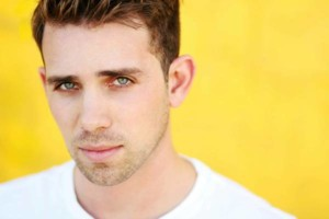 Photo #3: HEADSHOTS FOR ACTORS ($300 HEADSHOT VALUE FOR ONLY $100) MUST SEE!!
