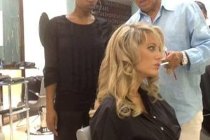 Photo #2: Cut & Color Appointment. Offering 50% OFF Service for New Clients! Fernando Romero Salon