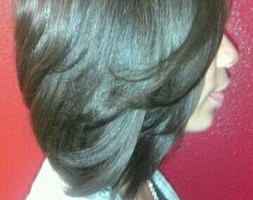 Photo #5: STUDIO 54 HAIR SALON. Holiday weekend Super Special~ FHW Starting at $95.00