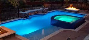 Photo #1: POOL SERVICE - Filter cleaning ....