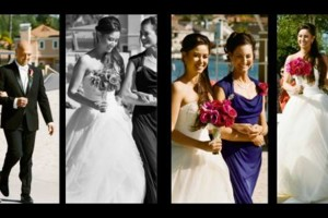 Photo #5: BEST WEDDING PHOTOGRAPHY! SPECIAL OFFER FOR SPECIAL EVENT!!