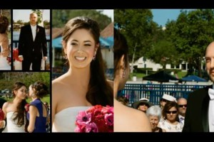 Photo #6: BEST WEDDING PHOTOGRAPHY! SPECIAL OFFER FOR SPECIAL EVENT!!