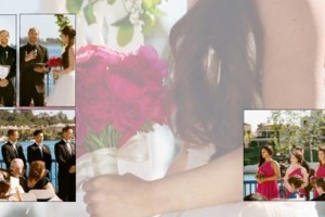 Photo #7: BEST WEDDING PHOTOGRAPHY! SPECIAL OFFER FOR SPECIAL EVENT!!