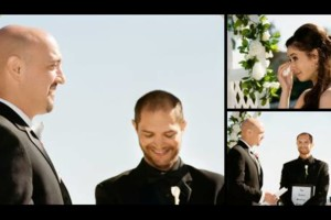 Photo #8: BEST WEDDING PHOTOGRAPHY! SPECIAL OFFER FOR SPECIAL EVENT!!