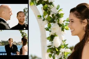 Photo #9: BEST WEDDING PHOTOGRAPHY! SPECIAL OFFER FOR SPECIAL EVENT!!