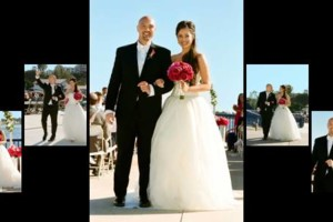 Photo #11: BEST WEDDING PHOTOGRAPHY! SPECIAL OFFER FOR SPECIAL EVENT!!