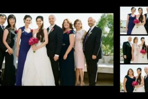 Photo #12: BEST WEDDING PHOTOGRAPHY! SPECIAL OFFER FOR SPECIAL EVENT!!