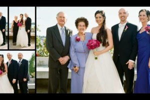Photo #13: BEST WEDDING PHOTOGRAPHY! SPECIAL OFFER FOR SPECIAL EVENT!!