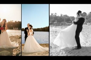 Photo #15: BEST WEDDING PHOTOGRAPHY! SPECIAL OFFER FOR SPECIAL EVENT!!