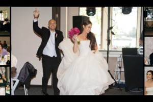Photo #16: BEST WEDDING PHOTOGRAPHY! SPECIAL OFFER FOR SPECIAL EVENT!!
