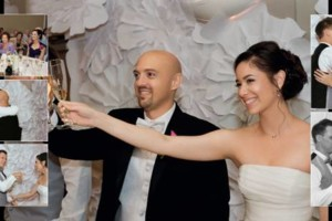 Photo #17: BEST WEDDING PHOTOGRAPHY! SPECIAL OFFER FOR SPECIAL EVENT!!