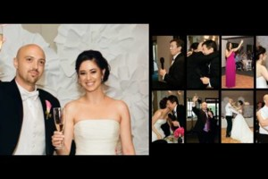Photo #18: BEST WEDDING PHOTOGRAPHY! SPECIAL OFFER FOR SPECIAL EVENT!!