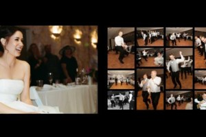 Photo #19: BEST WEDDING PHOTOGRAPHY! SPECIAL OFFER FOR SPECIAL EVENT!!