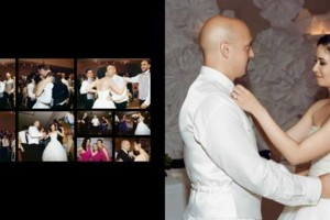 Photo #20: BEST WEDDING PHOTOGRAPHY! SPECIAL OFFER FOR SPECIAL EVENT!!