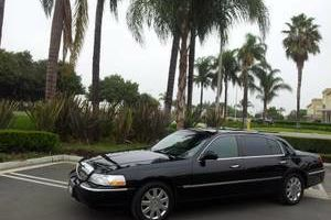 Photo #8: The best limo service for less! CALL US!