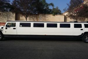 Photo #7: The best limo service for less! CALL US!