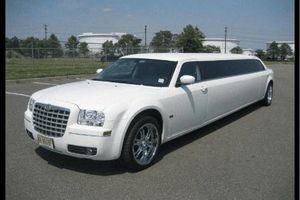 Photo #2: The best limo service for less! CALL US!